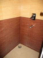 10S900055: Bathroom 1
