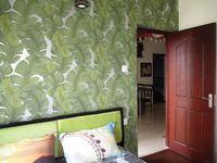 B1303: Bedroom 3