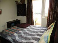 10S900055: Bedroom 3