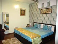 B1303: Bedroom 1