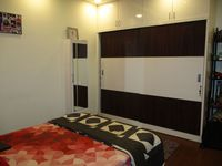B1303: Bedroom 2