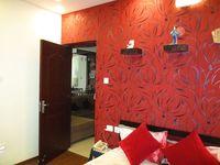 10S900055: Bedroom 2