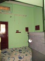 Sub Unit 15J7U00129: bedrooms 2