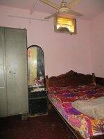 Sub Unit 15J7U00129: bedrooms 1