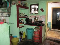 Sub Unit 15J7U00129: kitchens 1