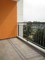 14NBU00474: Balcony 1