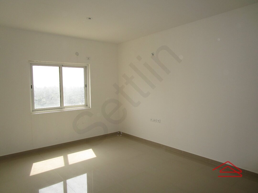 14NBU00474: Bedroom 1