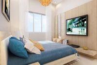 13M3U00454: Bedroom 3