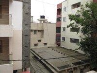 15S9U00783: Balcony 1