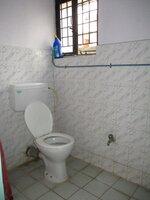 15S9U00783: Bathroom 2