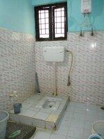 15S9U00783: Bathroom 1