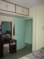 15S9U00783: Bedroom 1
