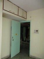 15S9U00783: Bedroom 2