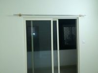12A8U00022: Balcony 1