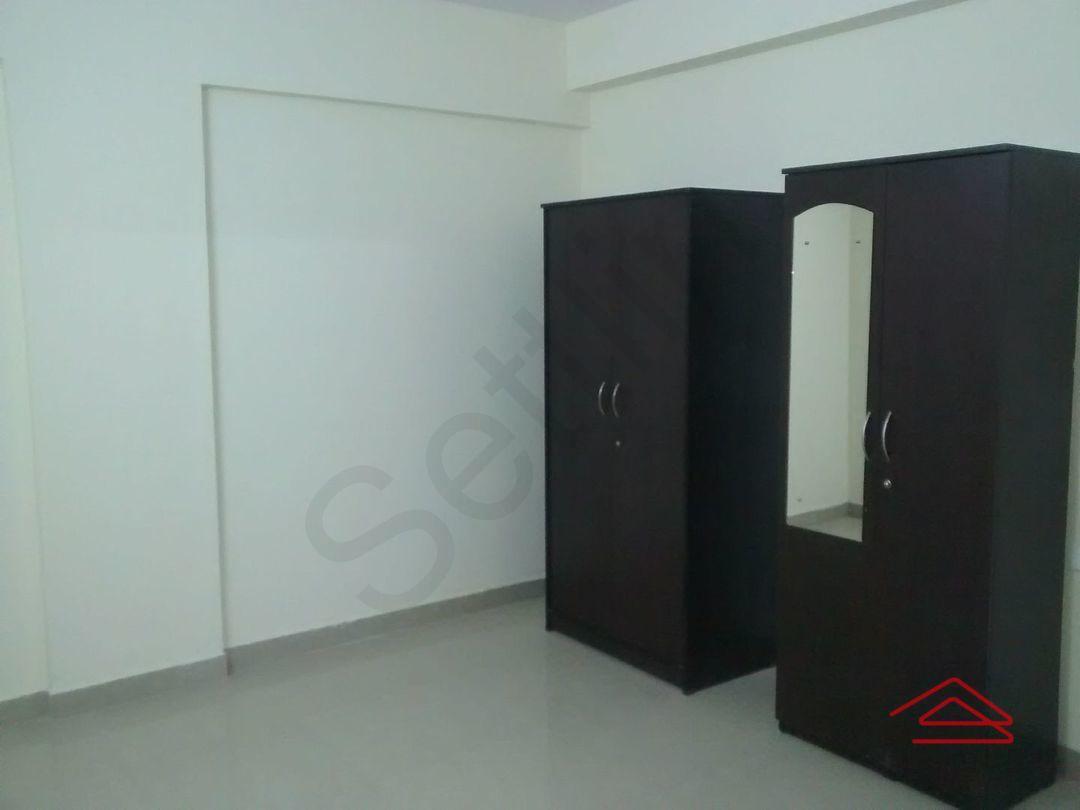 12A8U00022: Bedroom 1
