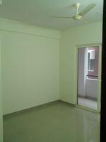 12A8U00022: Bedroom 2