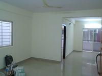 12A8U00022: Hall 1