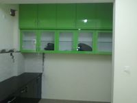 12A8U00022: Kitchen 1