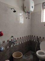 15A4U00379: Bathroom 1