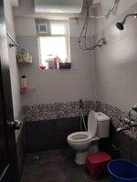 15A4U00379: Bathroom 2