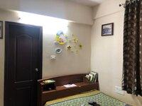 15A4U00379: Bedroom 2