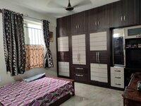 15A4U00379: Bedroom 1