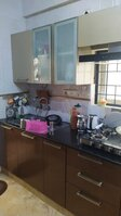 15A4U00379: Kitchen 1