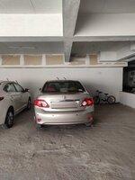 15A4U00379: parkings 1