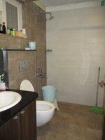 15M3U00326: Bathroom 3