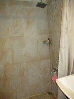 15M3U00326: Bathroom 1