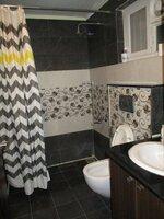 15M3U00326: Bathroom 2