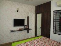 15M3U00326: Bedroom 3