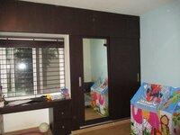 15M3U00326: Bedroom 2