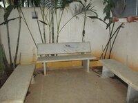 15M3U00326: Garden 1