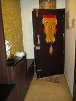 15M3U00326: Hall 1