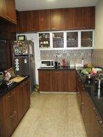 15M3U00326: Kitchen 1