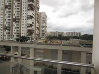 13M5U00809: Balcony 1