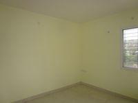 13M5U00809: Bedroom 3