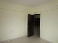13M5U00809: Bedroom 2