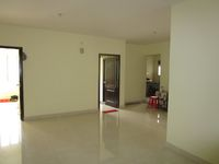 13M5U00809: Hall 1