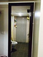 14J6U00176: Bathroom 1