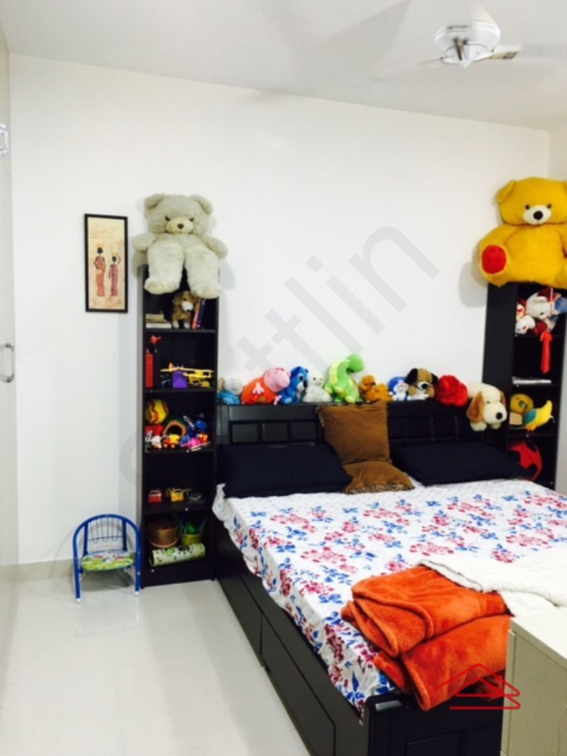 14J6U00176: Bedroom 1