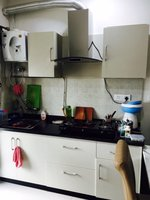 14J6U00176: Kitchen 1