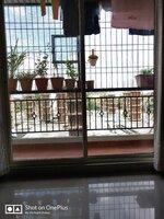 15S9U01022: Balcony 1