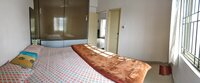 15S9U01022: Bedroom 2