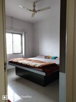 15S9U01022: Bedroom 1