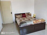 15S9U01022: Bedroom 3