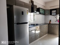 15S9U01022: Kitchen 1