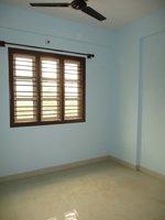 14A8U00093: bedrooms 2