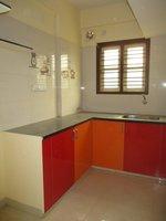 14A8U00093: kitchens 1